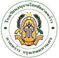 Chokchai Theme logo